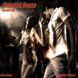 Crowded House - Deep House Mix (2013)