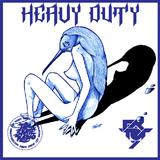 E07S01 - Sétimo programa Heavy Duty na Jam Sk8 Radio www.jamsk8radio.com.ar www.factory.rec.br