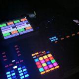 DJ Ban Clubtronic 12/11/12