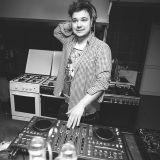 Thomas Pcz 15032014 Promo Mix