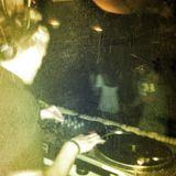 Nick-EP @ Rude FM 28/04/2012