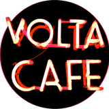 Volta Café Mix (Madrid, 2013)