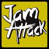 JamAttack - Sabato 16 Marzo 2019