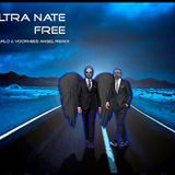 Ultra Nate - Free (Tonny Dicarlo & Voorhees Angel Remix) NO MASTER