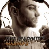-Dont you worry child-Tell my why--Javi Marquez --(Mashup)