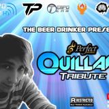 Quillava Tribute Mixed By The Beer Drinker