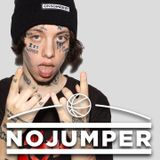 Lil Xan on Fake Pregnancy, Dealing with Hate, If He's Sober & More