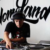 Dj Ervin Arana - Flow Mo Sounds Guestmix