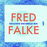 Discobelle Mix 024: Fred Falke