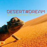 DESERT#DREAM#DJSET#RELAXING DEEP# MIXED BY FRANCK.N