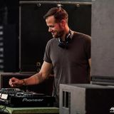 Adam Beyer Live - Drumcode 117
