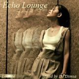 Echo Lounge - Lounge Mix