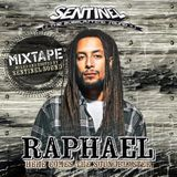 Raphael - Here Comes The Soundblaster [presented by Sentinel Sound & Irievibrations]