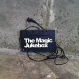 The Magic Jukebox 12th August
