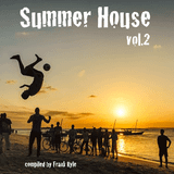 Summer House Vol. 2