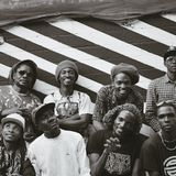 WW Nairobi: TAIO with Abaki Simba (Live), Mvroe (Live), EA Wave (Live), DJ coco em // 16-10-2017
