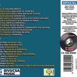 VA El Mejor Disco De Los '70 Vol. 2 [CD 2]