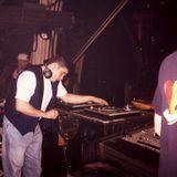 Limelight (Live 8-26-95)
