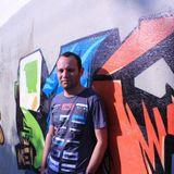Mix Julio 2014