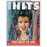 1980s: Pop Years | Hits of 1980 & 1981