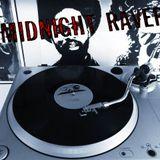 Get Up and Show:  Jah Raver Selector's Choice Mix 2017