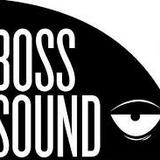 Boss Sound Manifesto