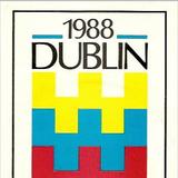 Roots Musings - '80s Irish