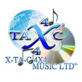 Xtac 4x4 vol 1 2010 dancehall mix raw