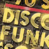"2018 dj.dreamrobert present:  ""wonderfull disco funk deep set"""