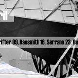 Damien Gray @ Audio Control Radio Show (2014.04.23.)