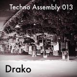 Techno Assembly 013