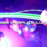 Bibi La Brute (Lux) @ C.P.M.S. // Hip hop, Drumstep, DnB Mix // 09. 2013