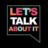 Talk About It - Pastors Stephen & Tiffany Wescott :: 2nd & 3rd Services - Audio