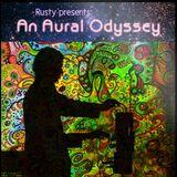 2015/04/04 Rusty - Aural Odyssey