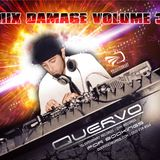 Quervo - Mix Damage Vol. 3