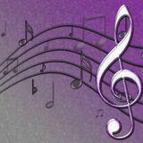 DJ ROCKER on REAL LOVE RADIO Tuesday 22nd September Mix & Blend Tuesdays