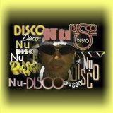DJ Set 08