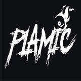PLAMIC DUB TECHNO MIX #001