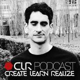CLR Podcast 150 - Pfirter