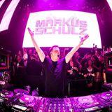 Markus Schulz - #GDJB World Tour Los Angeles 2016