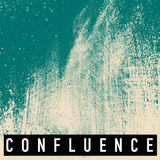 Confluence : Entretien avec Salah Issaad