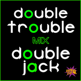 Double Trouble Mix - Ep 2 [Tech House]