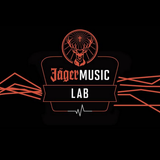 Jägermeister Music Lab - Competition 2017