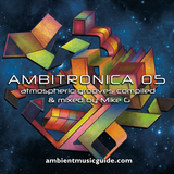 Ambitronica 05 compiled & mixed by Mike G