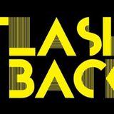 Drops Flashback 013