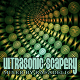 Dream Factory: Ultrasonic Scapery