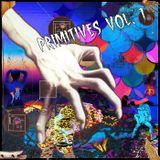 primitives vol one