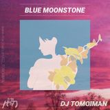 #エモいあなたとシェアしたい_MIXです。  『BLUE MOONSTONE mixed DJ トモイマン』
