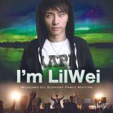 LilWei - Party Mixtape @ Sway night club