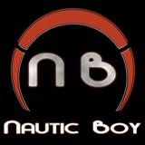 Nautic Boy - Set 5-7-2013